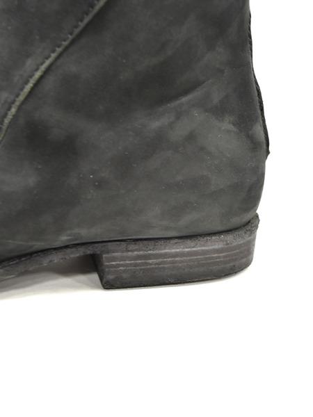 10sei0otto boots  通販 GORDINI019