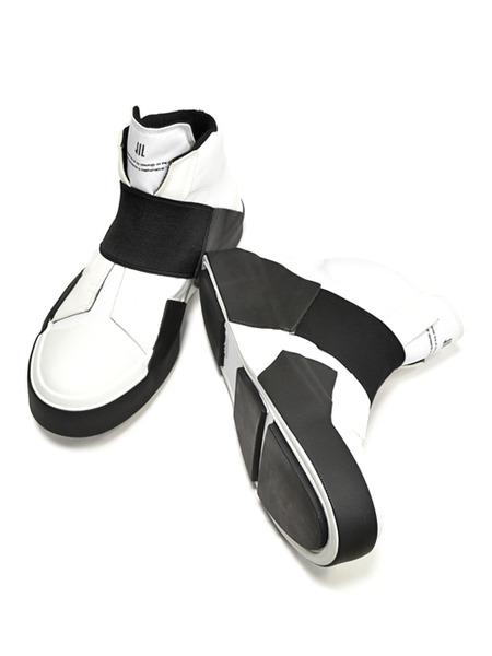 nil sneakers 通販 GORDINI013