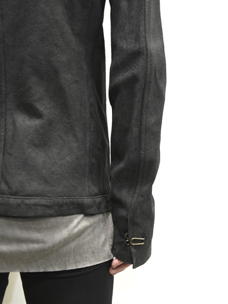rip leather 通販 GORDINI043