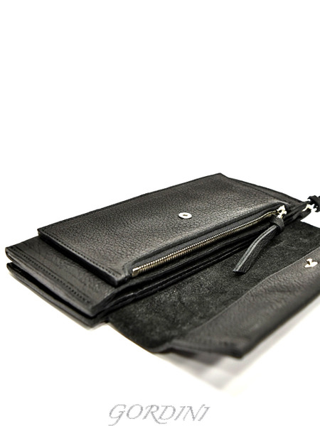 Portaille wallet 通販 GORDINI006のコピー