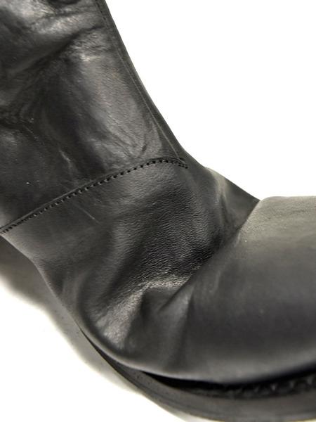 ofardigt boots 通販 GORDINI018