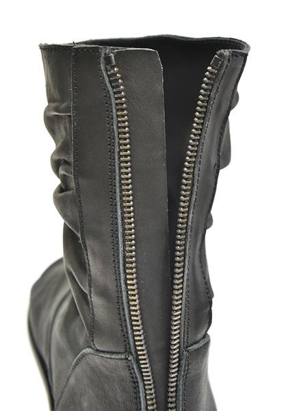 Nostrasantissima sandal boots 通販 GORDINI014