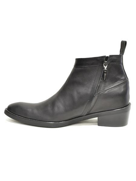 Galaabend short boots  通販 GORDINI012