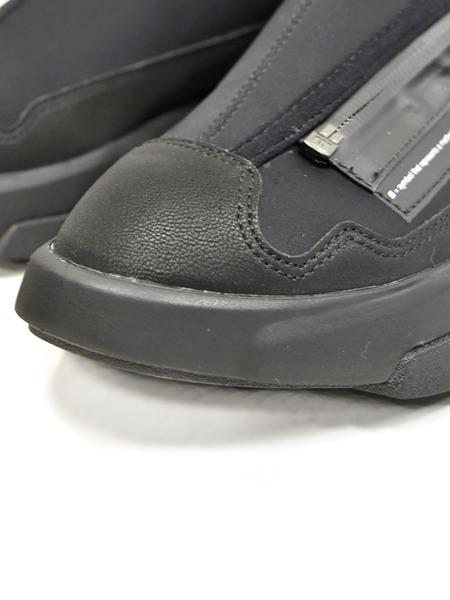 NILS sneaker 通販 GORDINI003