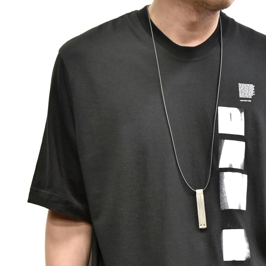 JULIUS USB neck b chakuyou 通販 GORDINI001