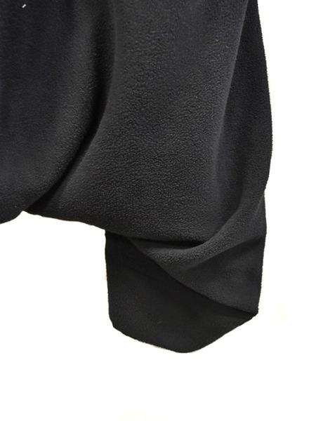 NILS fleece pants 通販 GORDINI004