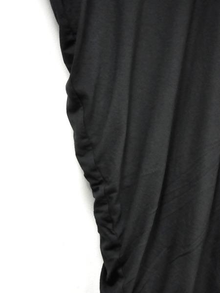 JULIUS limited シャーリングカットソー item 通販 GORDINI001