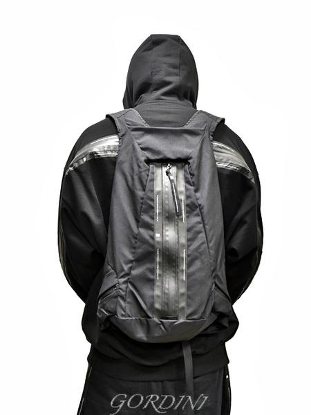ニルズ backpack 通販 GORDINI002のコピー