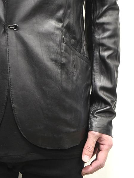 leather 通販 GORDINI005
