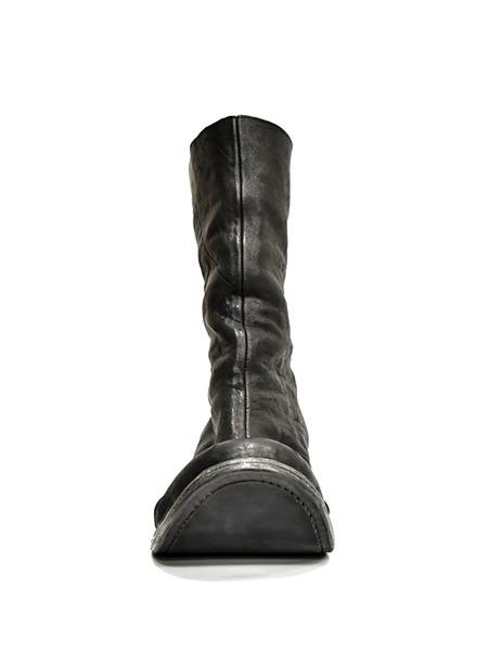 ofardigt a boots通販 GORDINI016