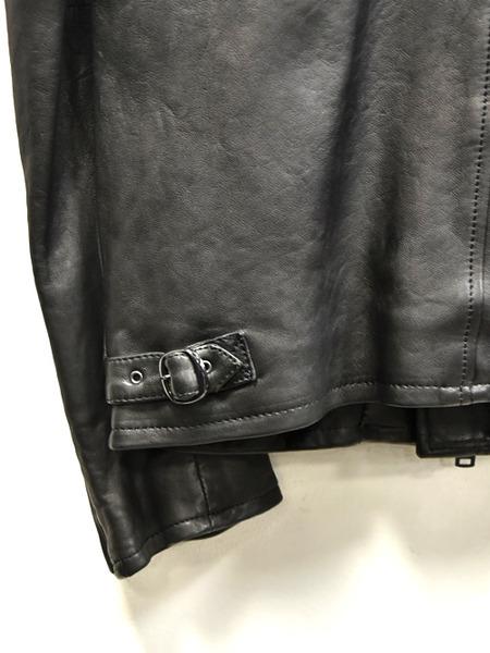 acanthus leather 通販 GORDINI026