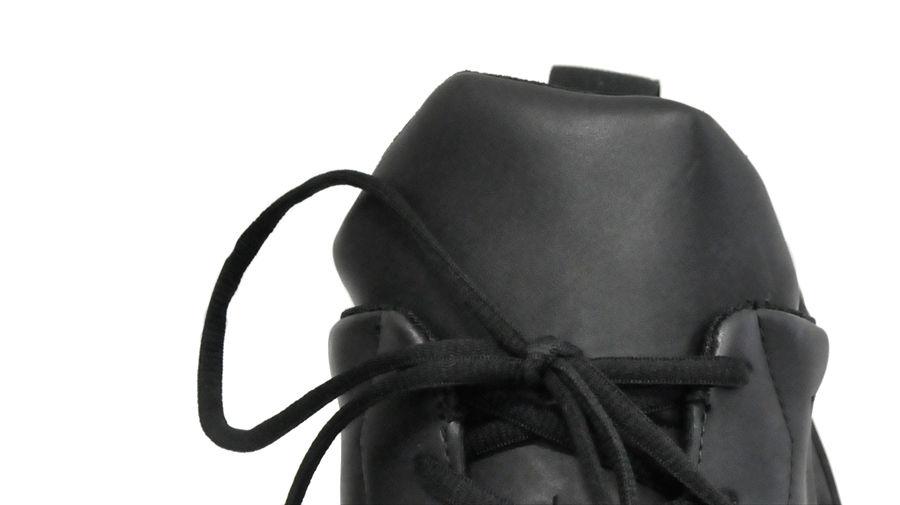 JULIUS SNEAKERS 900 通販 GORDINI001