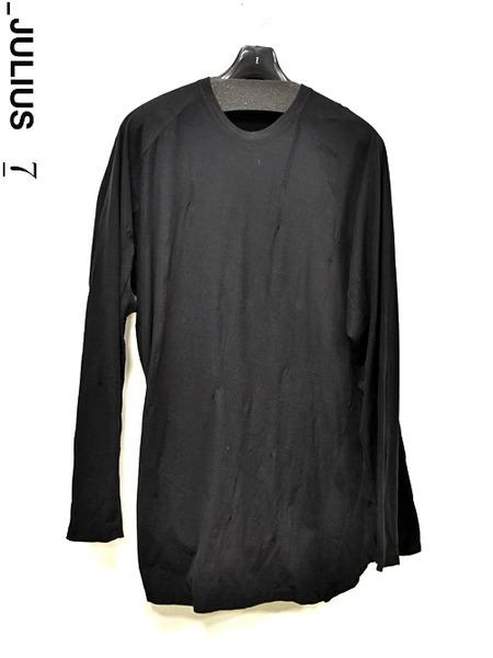 JULIUS drape cs 通販 GORDINI001