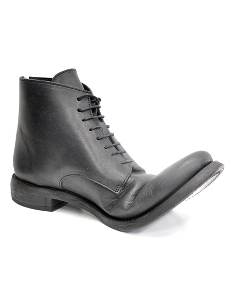 PORTAILLE ankle boots 通販 GORDINI007