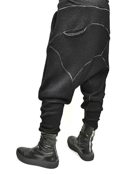 irofusi hibiware pants 着用 通販 GORDINI005