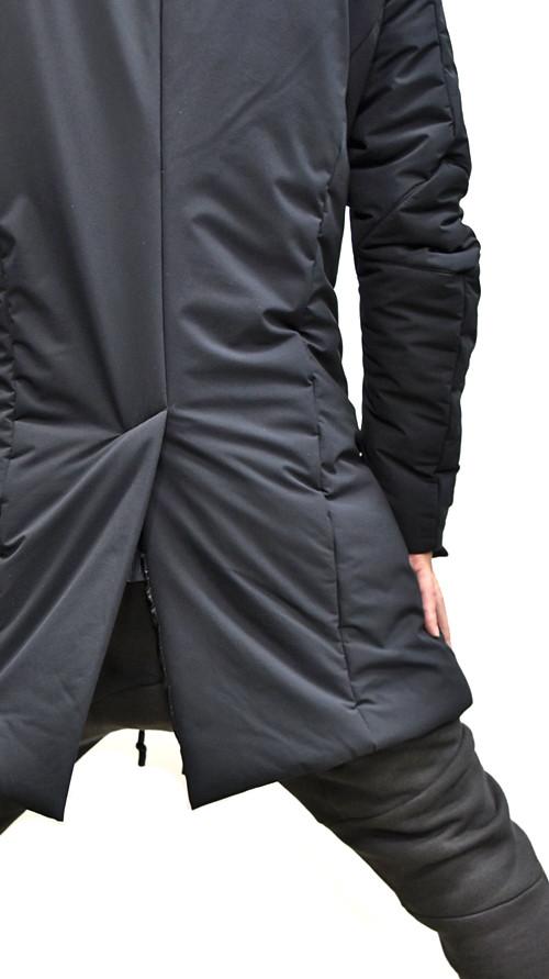 CIVILIZED Survival Field Coat 通販 GORDINI009