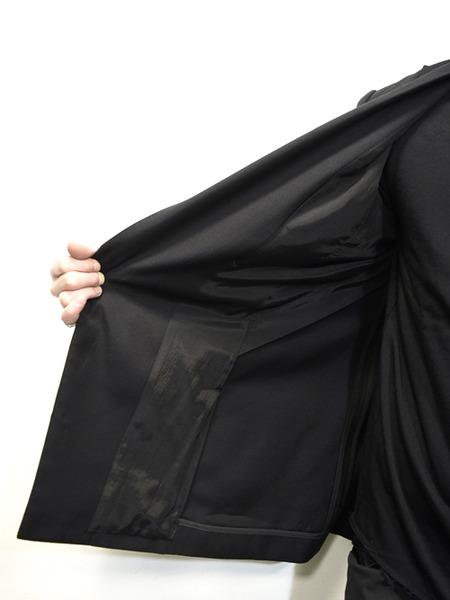 JULIUS テーラードジャケット 通販 GORDINI011