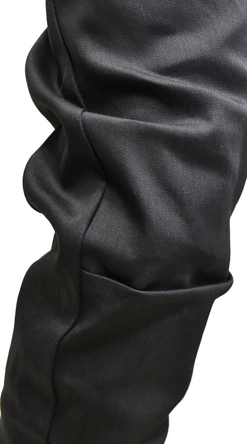 JULIUS Leg Pocket Pants 通販 GORDINI008