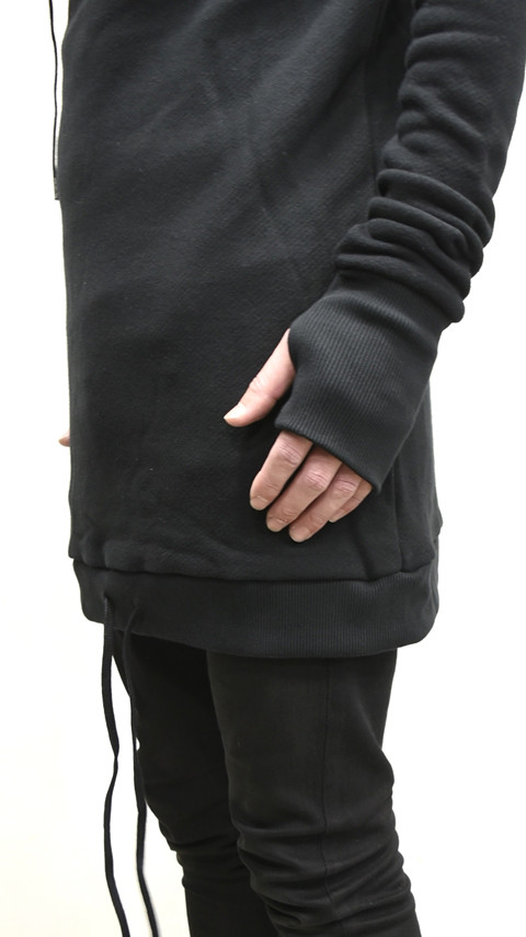 ARMY プルオーバースウェットシャツ 通販 GORDINI011