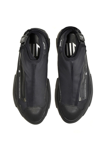 NILS sneaker 通販 GORDINI017