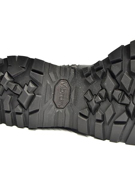 JULIUS engineer boots  通販 GORDINI013