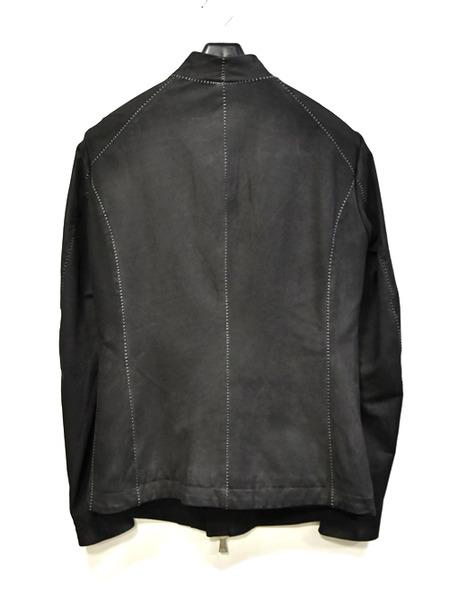 10sei jacket 通販 GORDINI006
