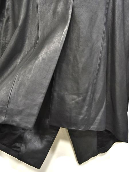 JULIUS LONG jacket 通販 GORDINI008