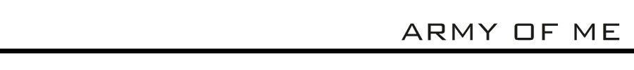 小見出しを追加(8)