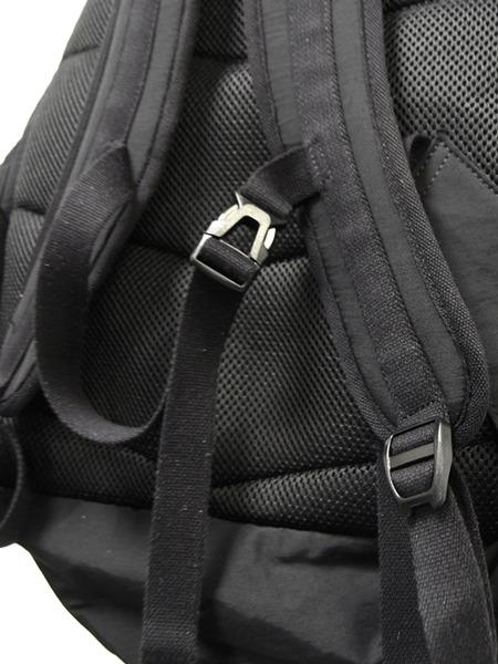 JULIUS backpack 通販 GORDIN018