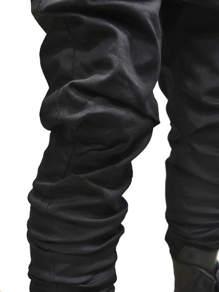 JULIUS Arched Pants 通販 GORDINI006