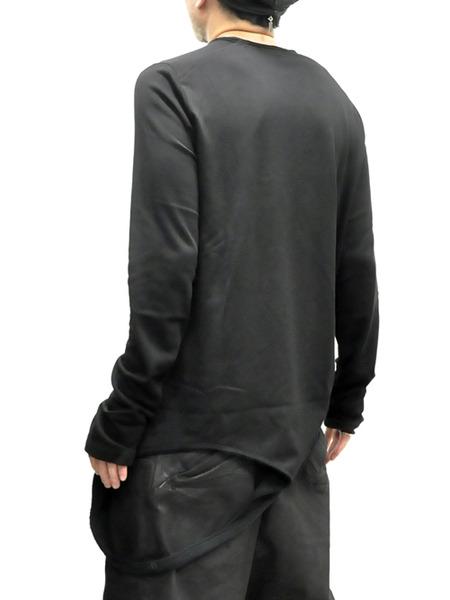 JULIUS サスペンド black 通販 GORDINI012