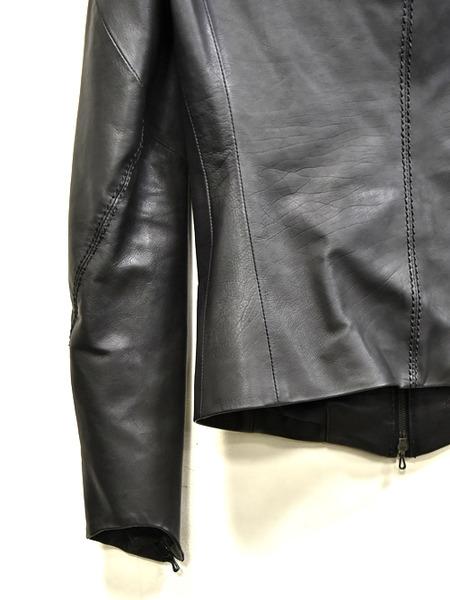 ofardigt jacket 通販 GORDINI010