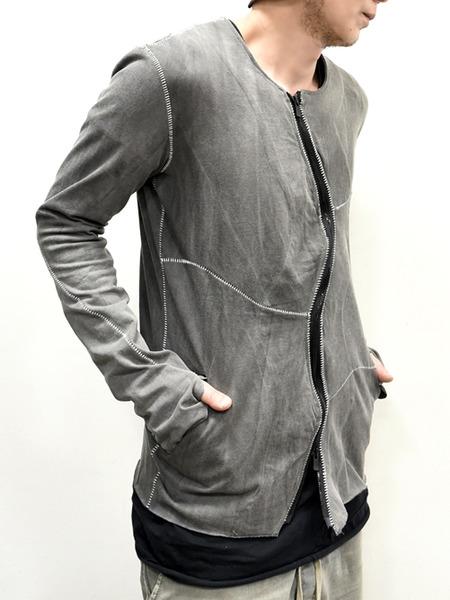 irofusi hibiwake jk 通販 GORDINI014