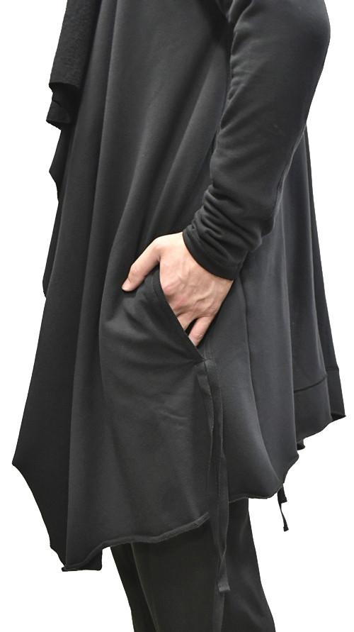 FIRST AID Cardigan 通販 GORDINI007