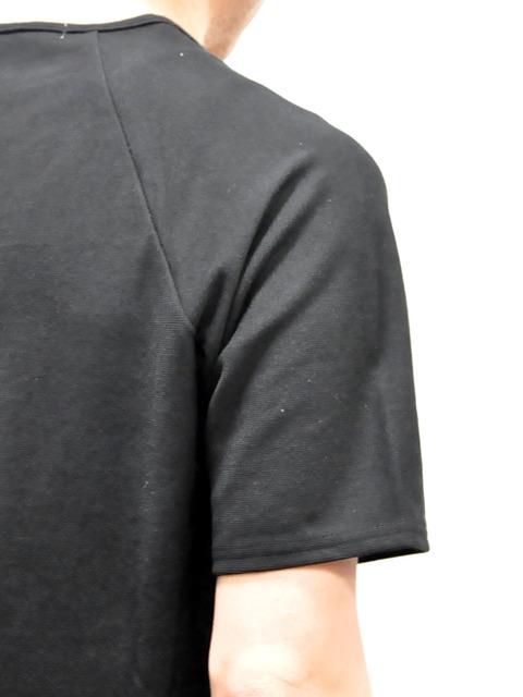 CIVILIZED Uネック Tシャツ 通販 GORDINI009
