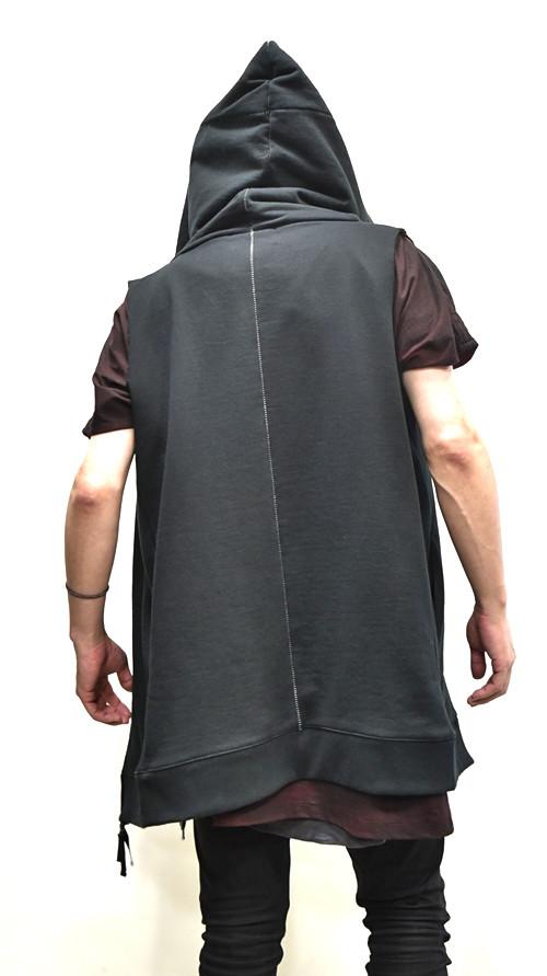 cloak cutsewn 通販 GORDINI018