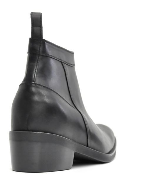 GalaabenD heelboots 通販 GORDINI015
