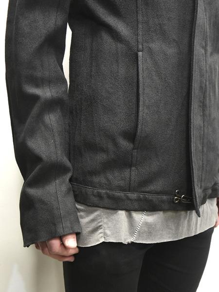 rip leather 通販 GORDINI045