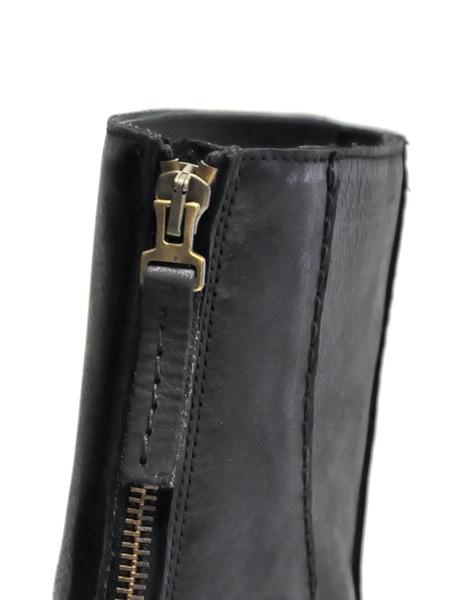 NostraSantissima ブーツ 通販 GORDINI009