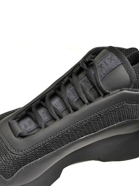 julius sneaker item 通販 GORDINI003