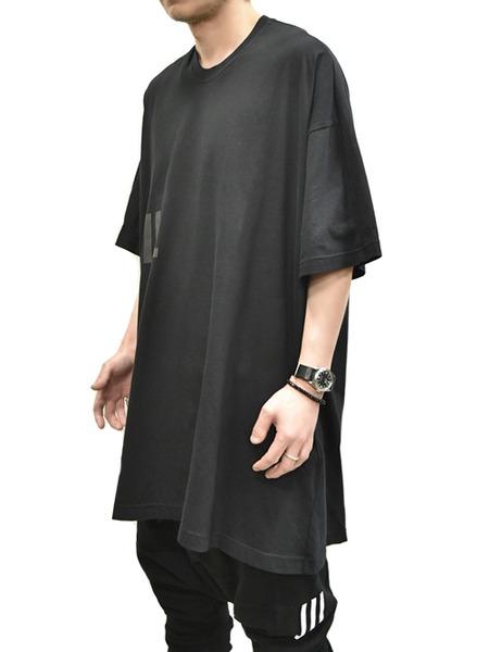 NIL Tシャツ 通販 GORDINI003
