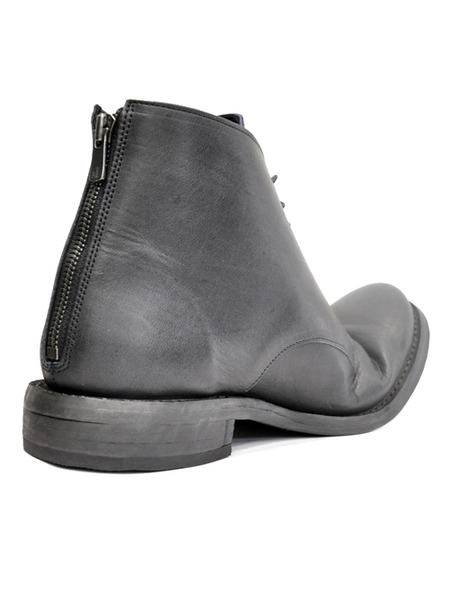 PORTAILLE ankle boots 通販 GORDINI008