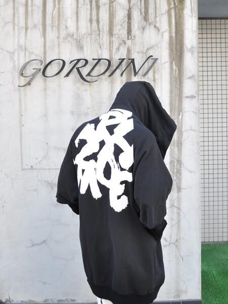 Gコーディネート 通販 GORDINI017
