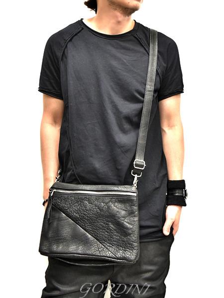 Portaille 2way bag 着用 通販 GORDINI006のコピー