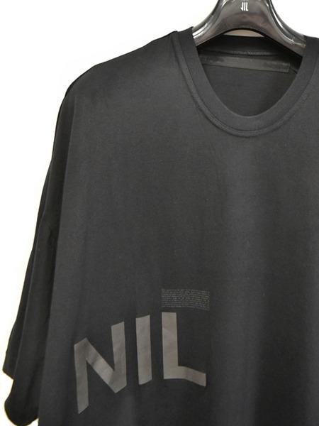NILS Tshirts 通販 GORDINI002