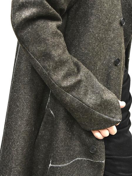 irofusi hibiware coat 着用 通販 GORDINI011