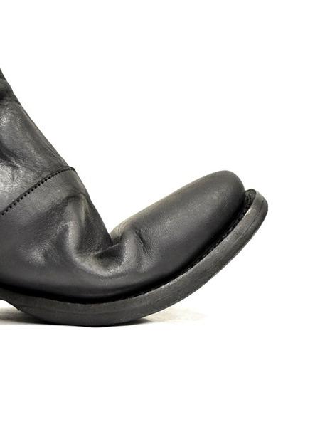 ofardigt boots 通販 GORDINI016
