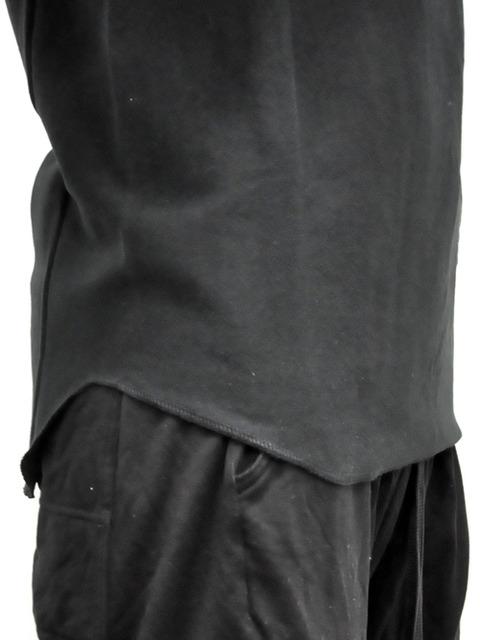 CIVILIZED Uネック Tシャツ 通販 GORDINI008
