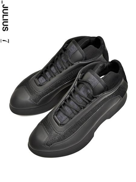julius sneaker item 通販 GORDINI001