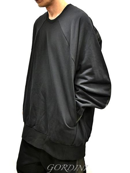 ニルズ ワイドパンツ 着用 通販 jacuzzi002のコピー